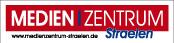 Medienzentrum Straelen